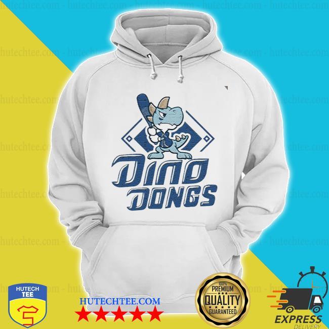 Nc dinos swole daddy hoodie