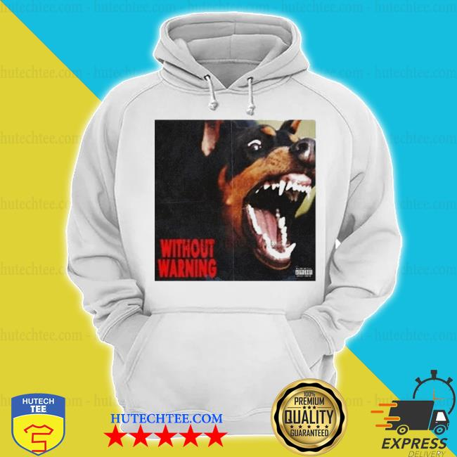 21 savage and metro boomin without warning s hoodie
