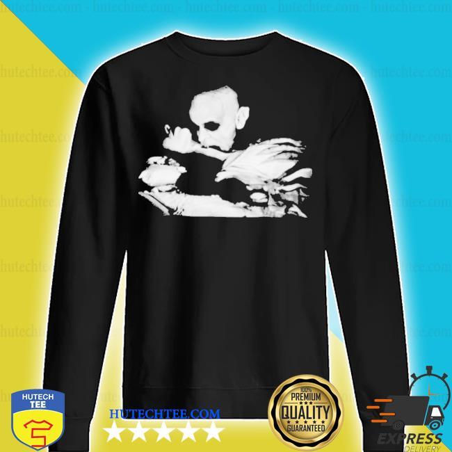 Official Nosferatu vampire dracula classic horror movie s sweater