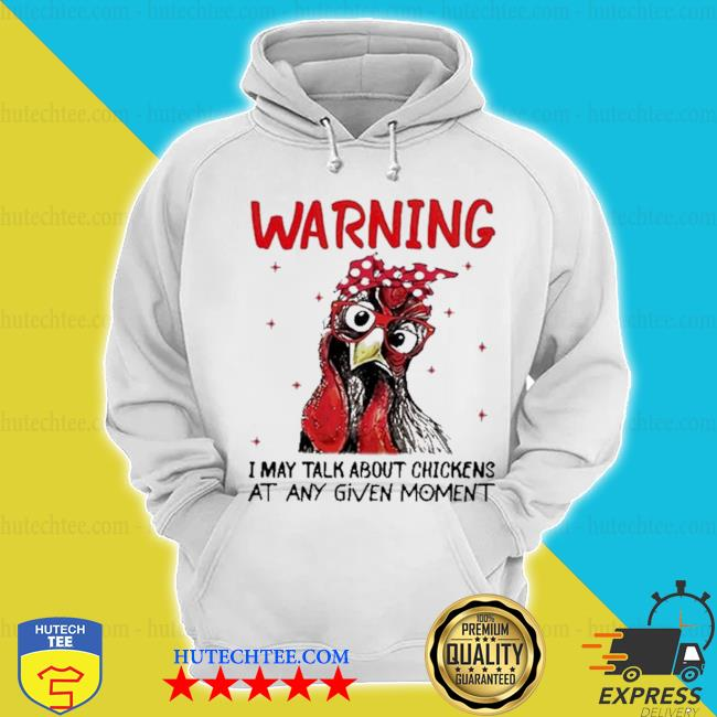 All American dad present freedom independence s hoodie