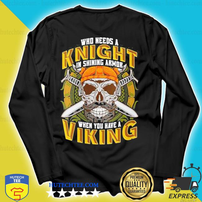 Womens viking limited s longsleeve