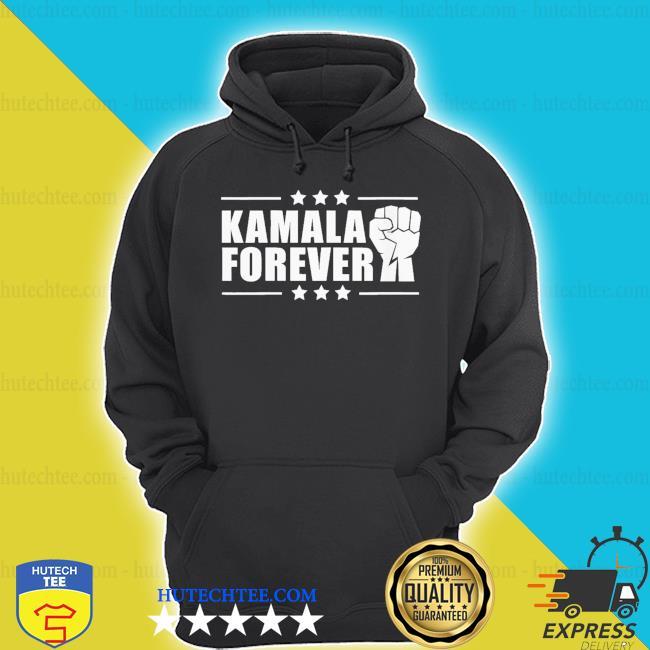 Nice Kamala forever vice president 2020 s hoodie