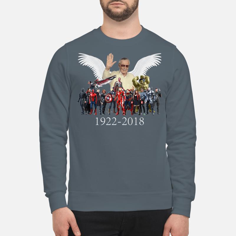 Butterfly Christmas tree sweater sweartshirt