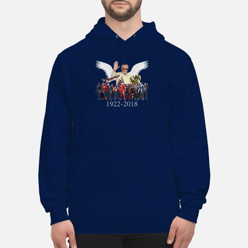 Butterfly Christmas tree sweater unisex hoodie
