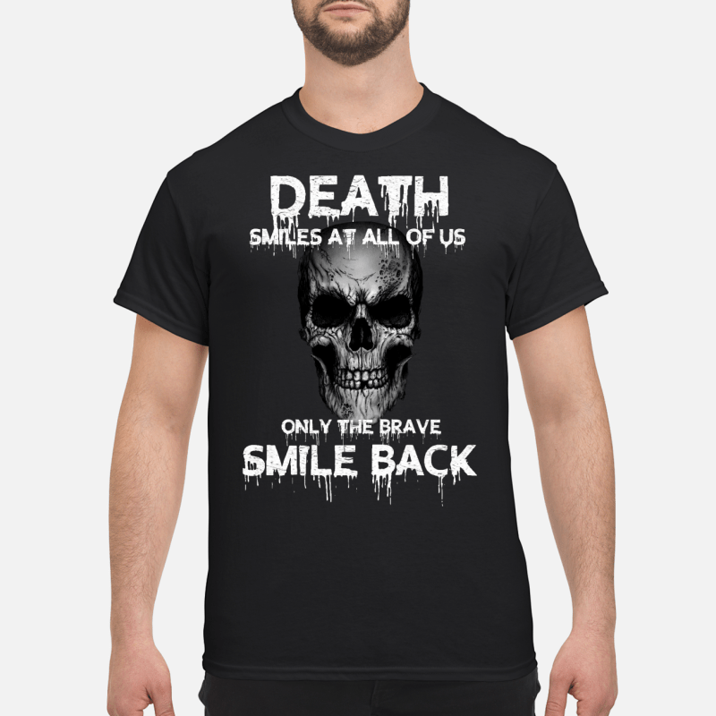 I'm Not The Hero You Wanted, I'm The Monster You Needed shirt