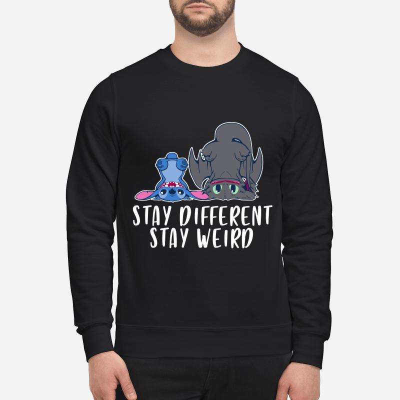 Pythagoras Vs Einstein T-Shirt Sweartshirt