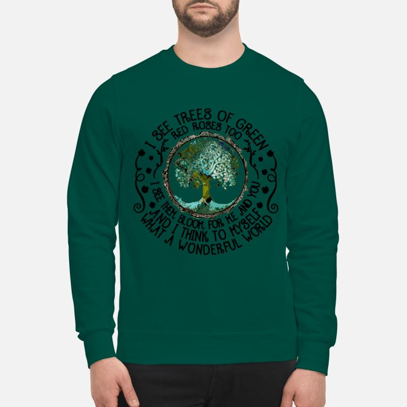 Sleeky Too Peopley Outside Eeyore T-Shirt