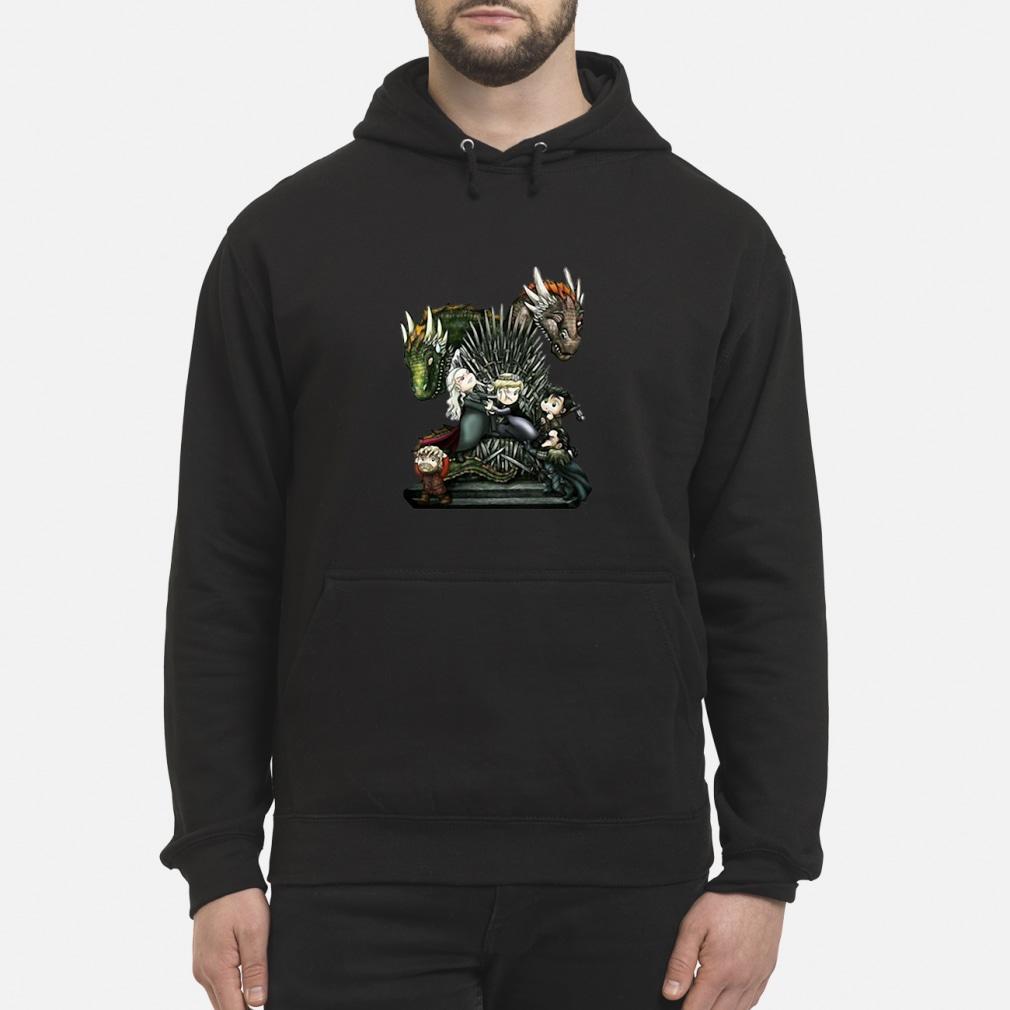 Pin by Ursula Romero ladies shirt hoodie