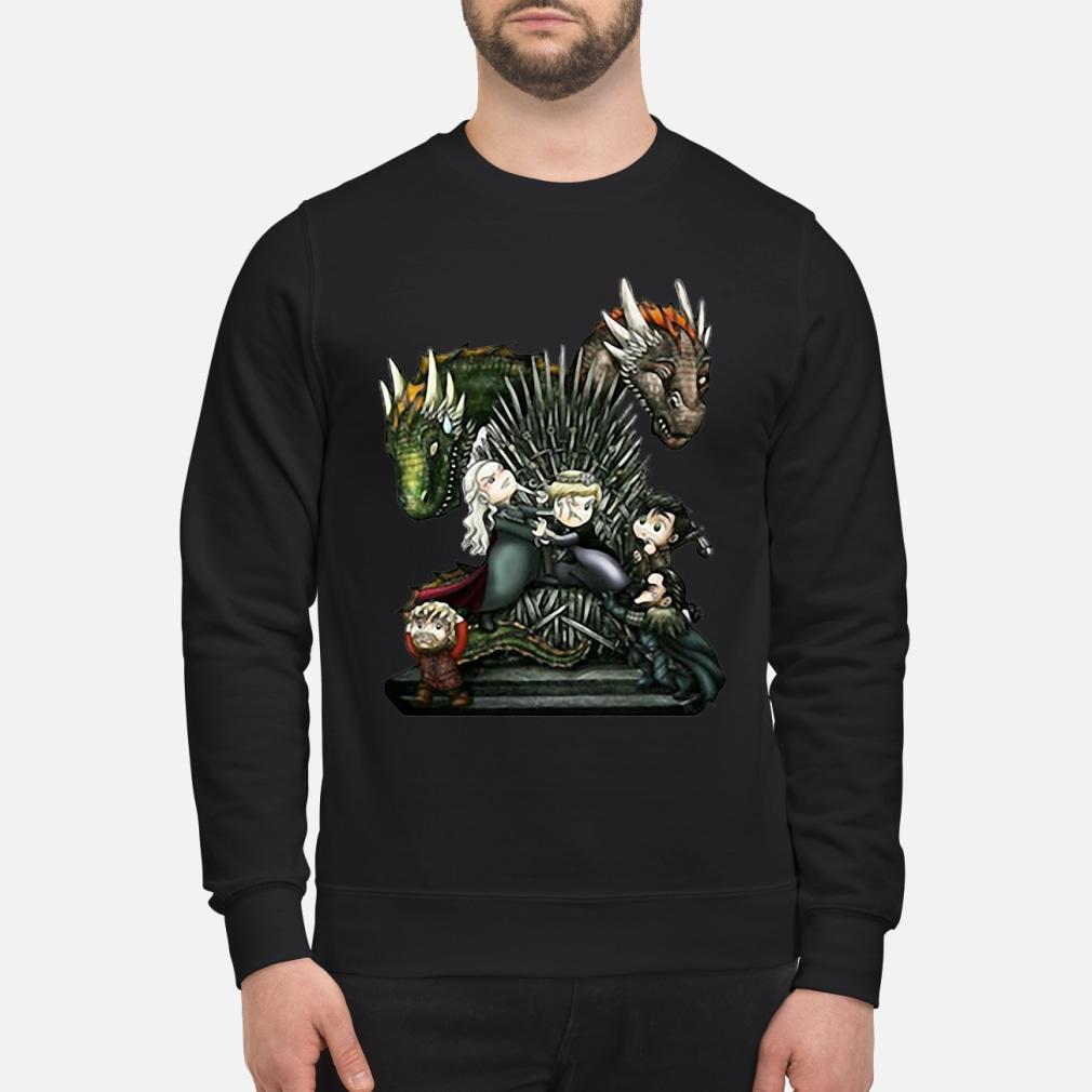 Pin by Ursula Romero ladies shirt sweater