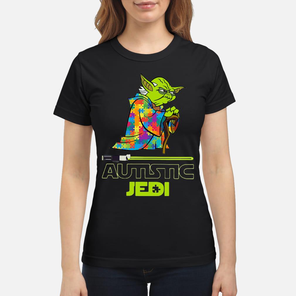 Yoda Seagulls kid shirt ladies tee