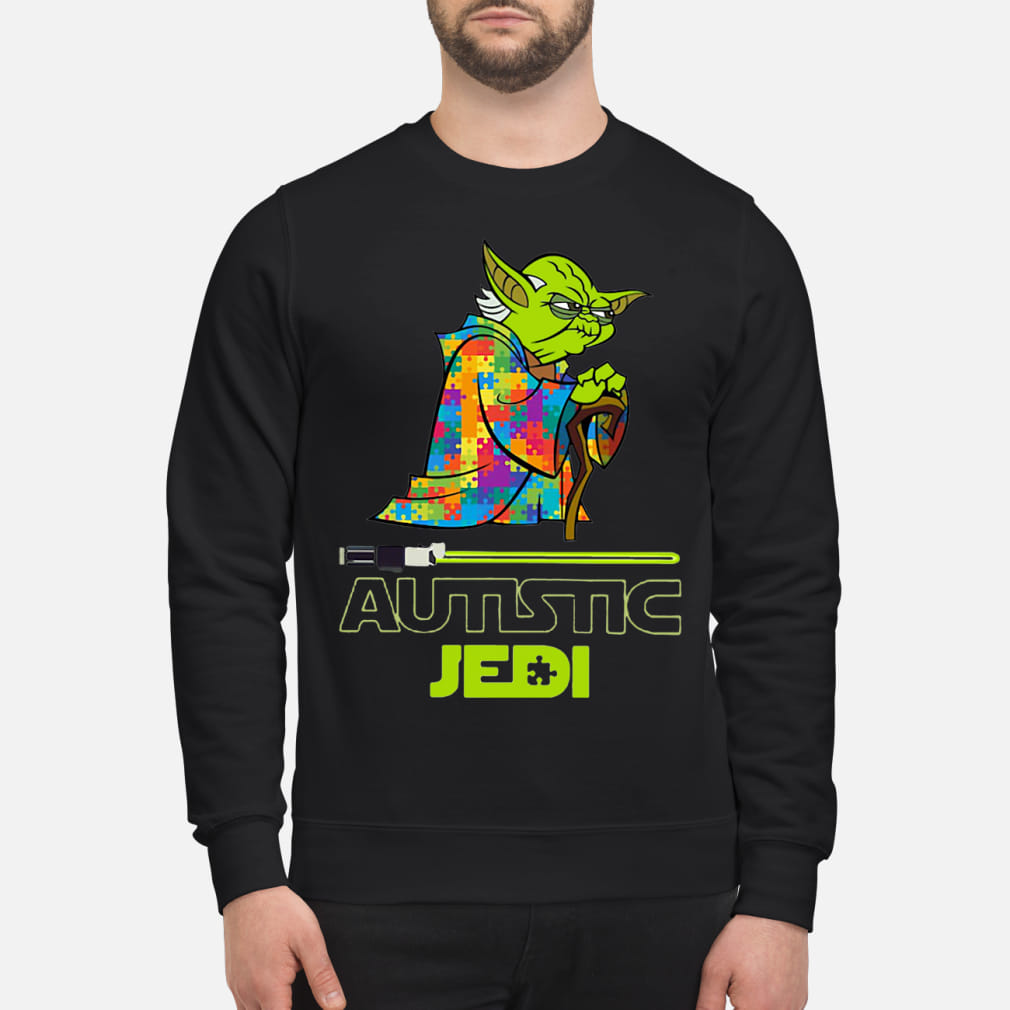 Yoda Seagulls kid shirt sweater