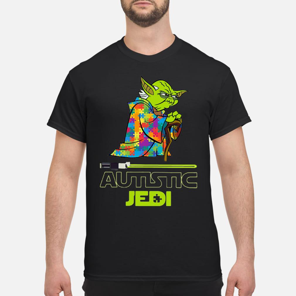Yoda Seagulls kid shirt