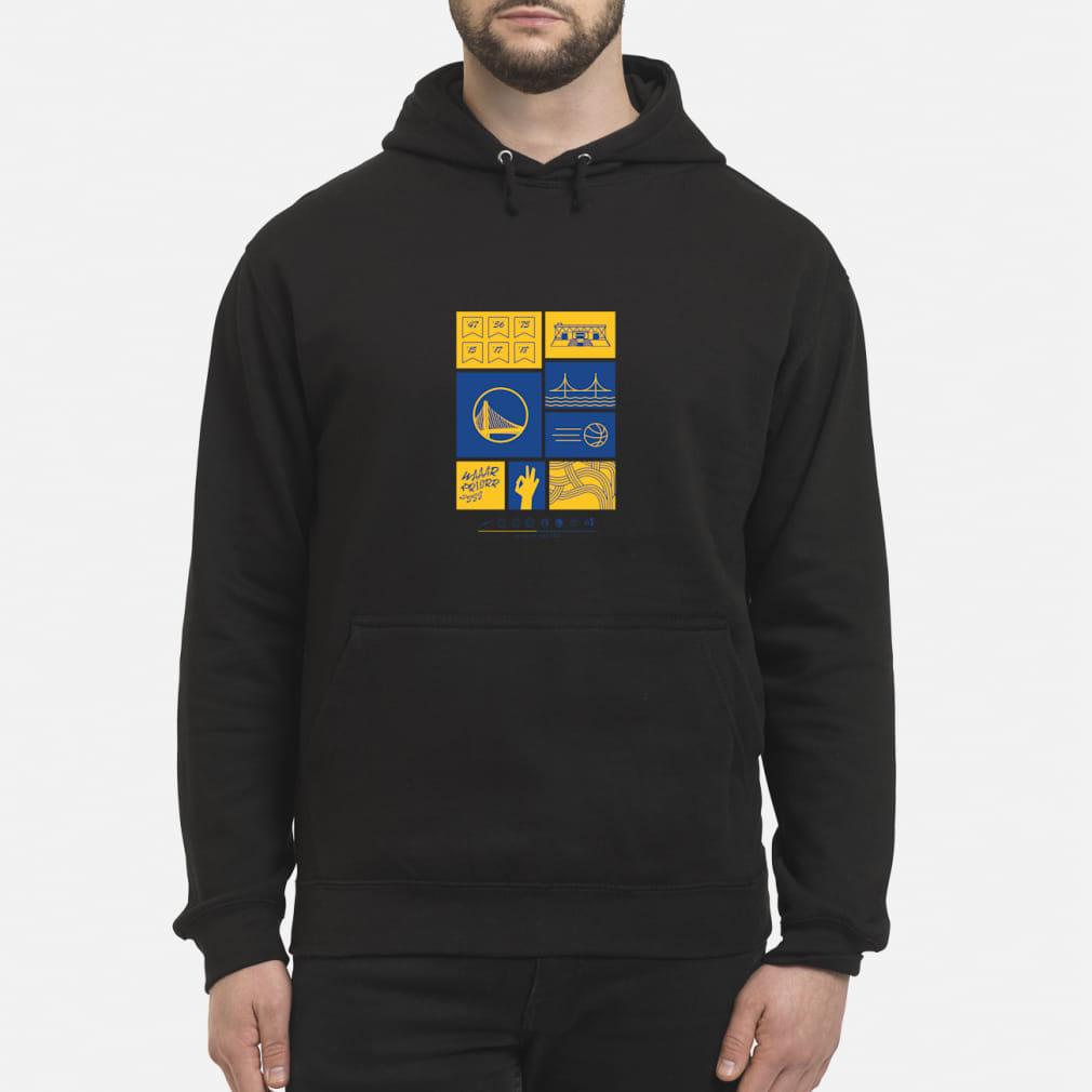Finale at oracle shirt hoodie