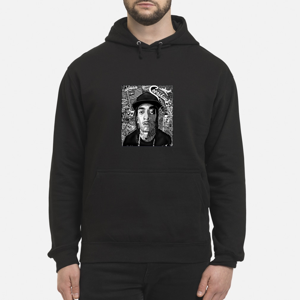 PTX5419 37-Shirt hoodie