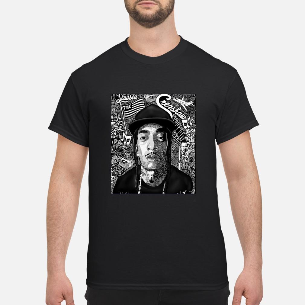 PTX5419 37-Shirt