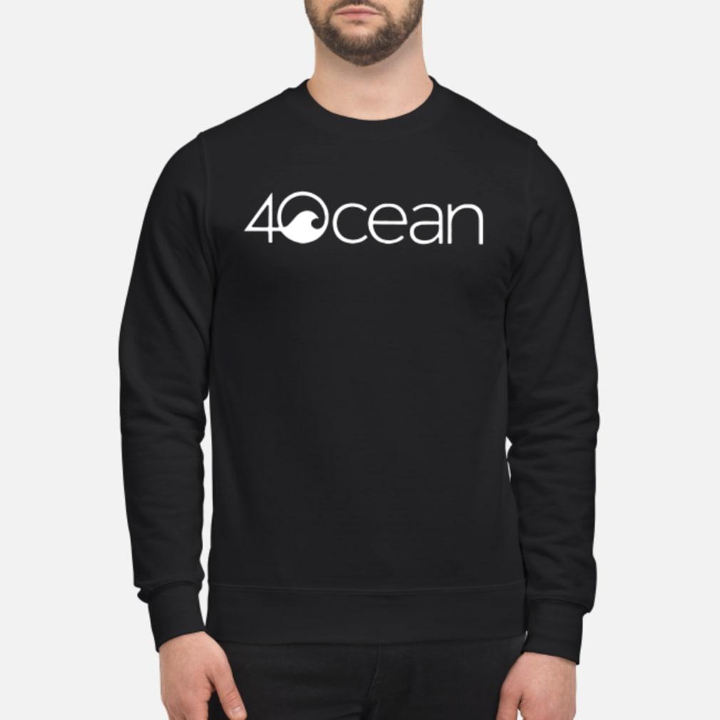 4ocean shirt sweater