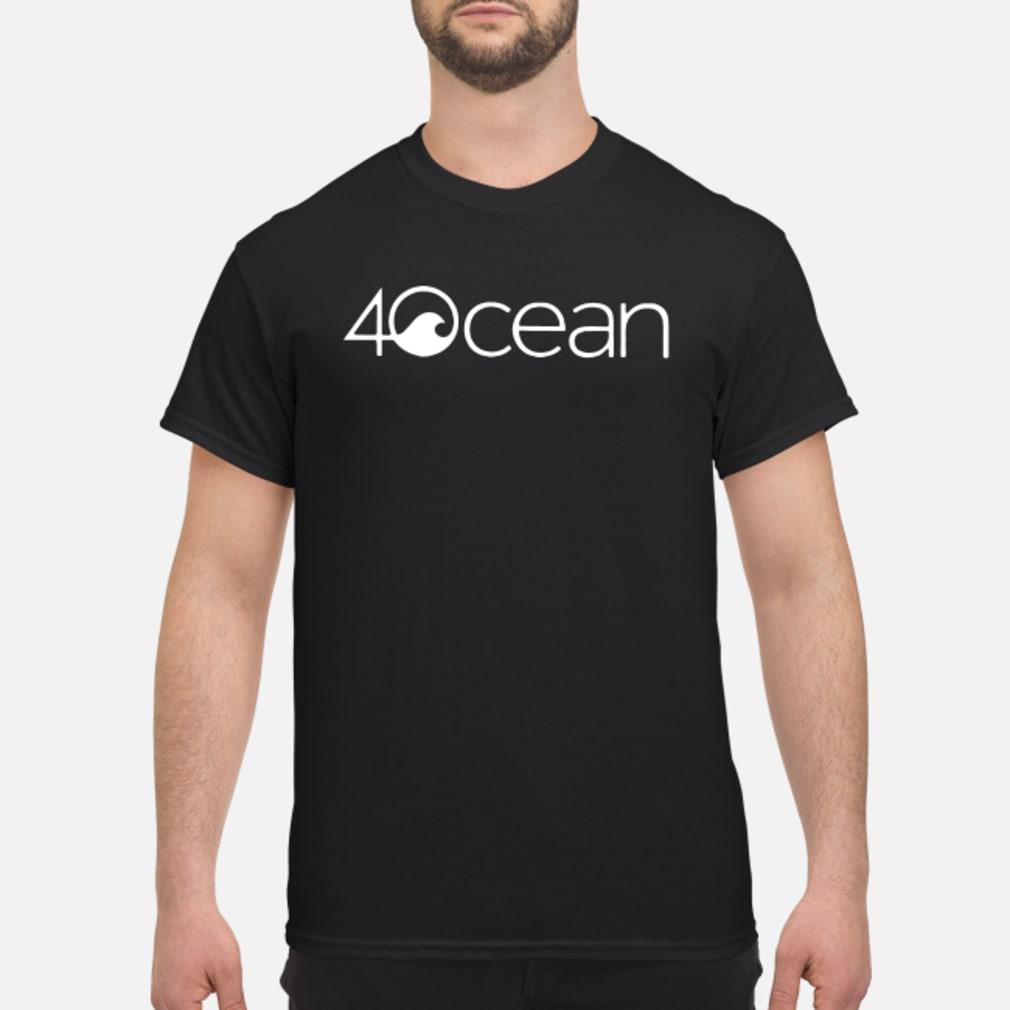 4ocean shirt