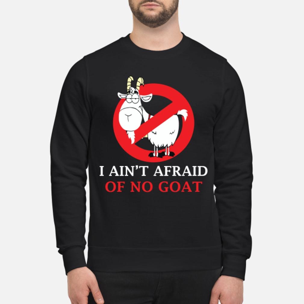 Bill murray cubs shirt sweater