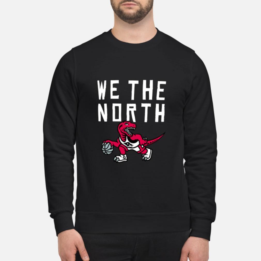 Mariashirts 1562 shirt sweater