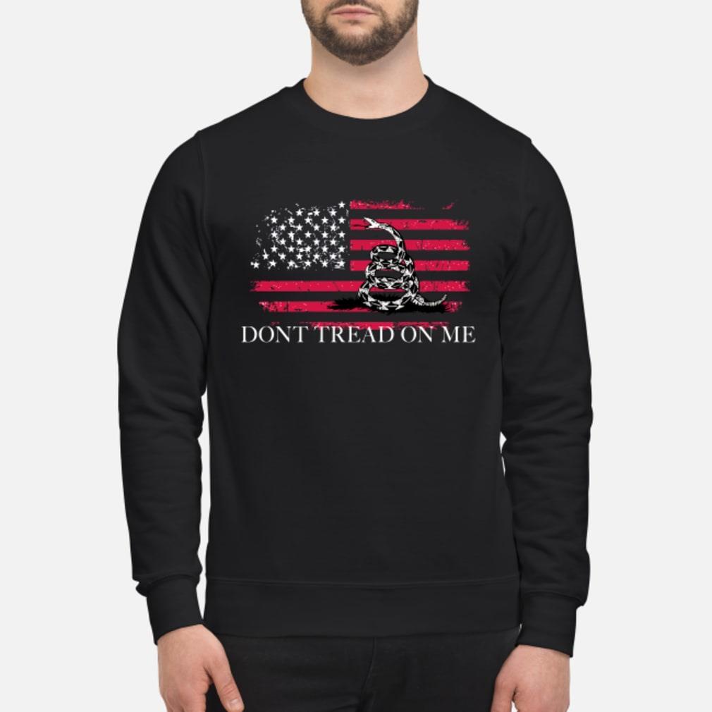 Chris pratt white supremacist shirt sweater