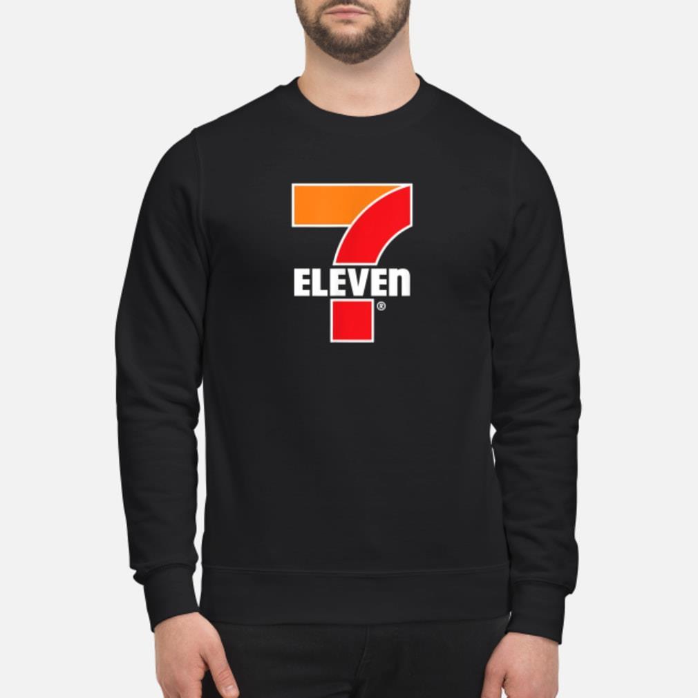 Late at Night shirt sweater