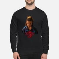 Stranger Things 3 Eleven shirt sweater