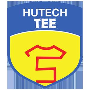 Hutechtee