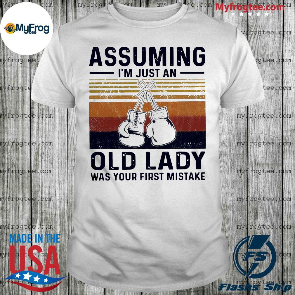 12-front-Funny 2020 shirt-trang
