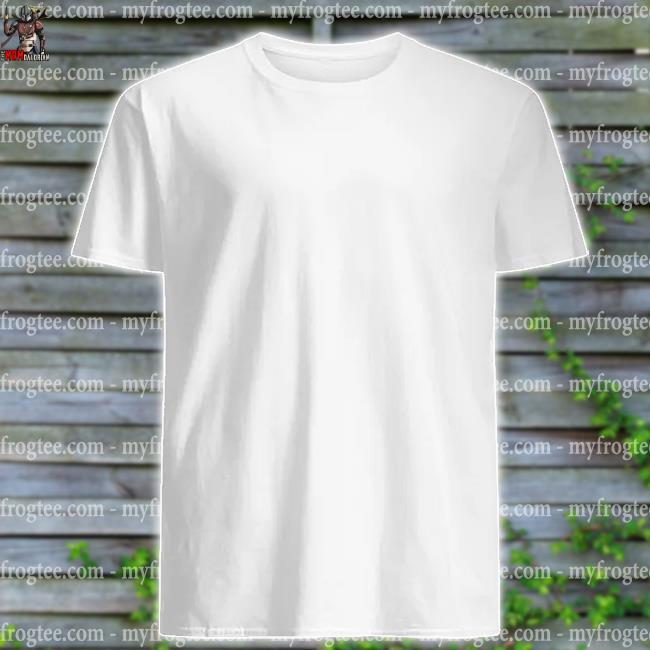 The Mom Dalorian Shirt