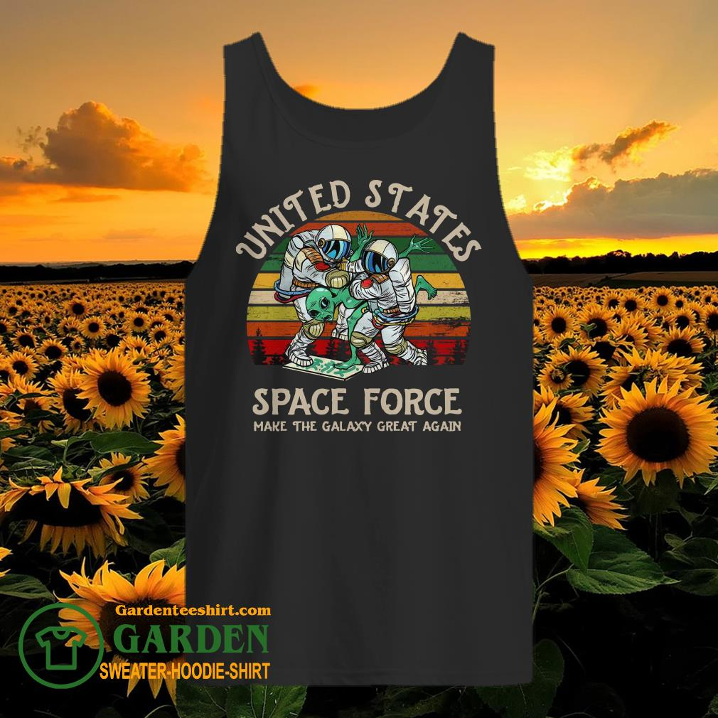 Teddy Boozedevelt Theodore Roosevelt 4th of July Drinking vintage tank top