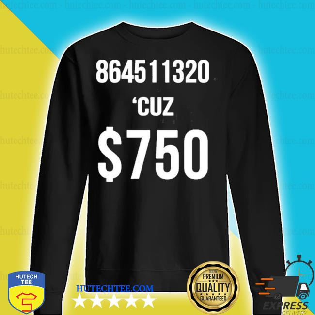 $750 trump taxes new york 750 more reasons to vote democrat s sweater