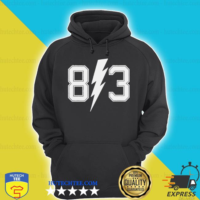 813 tee spittin' chiclets podcast s hoodie