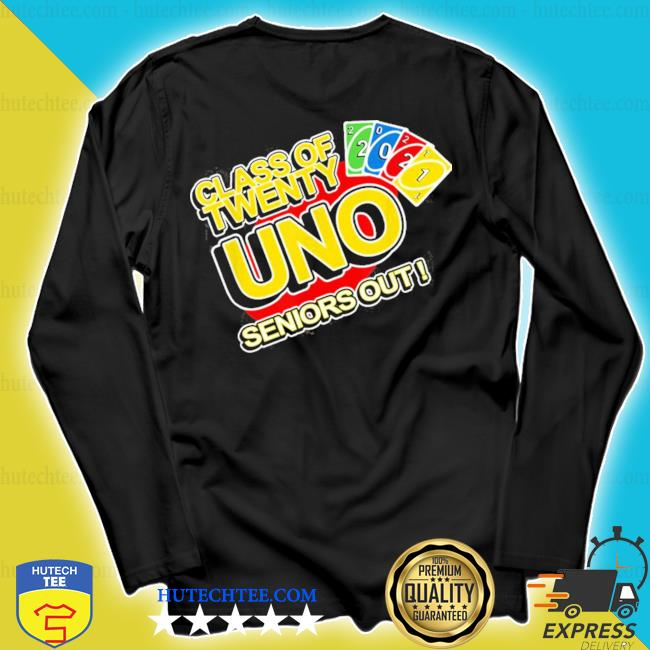 Class of 2021 senior gamer twenty-uno seniors out graduates s longsleeve