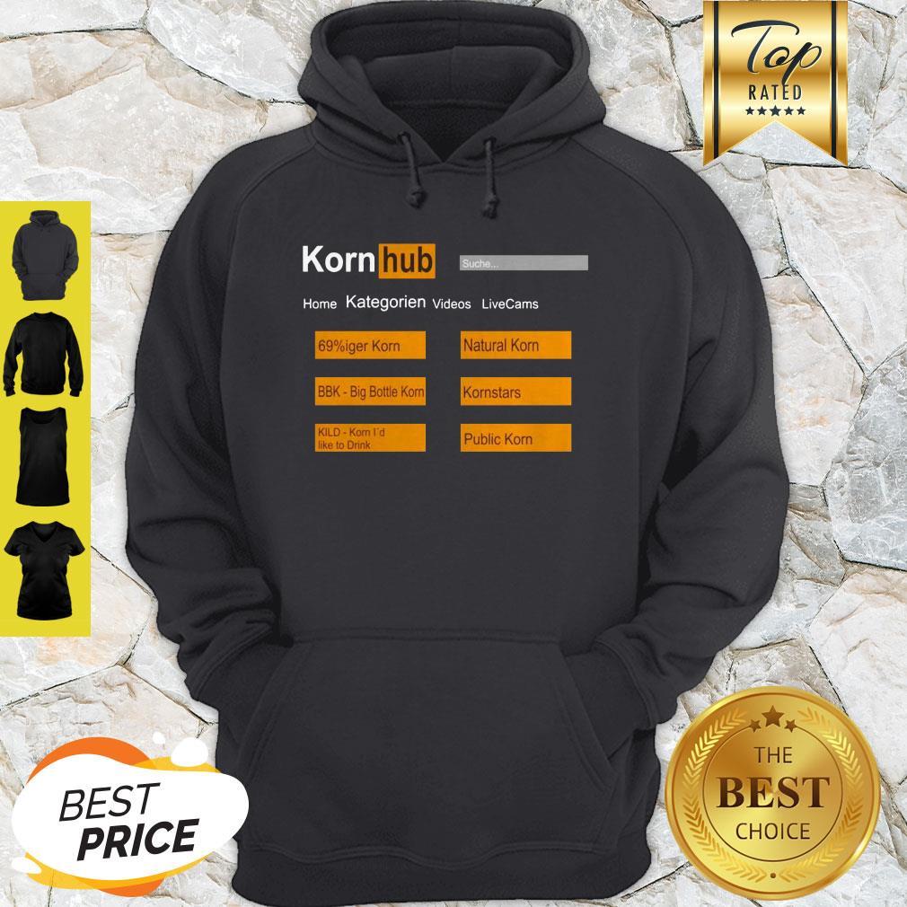 Kornhub Home Kategorien Videos Livecams Hoodie