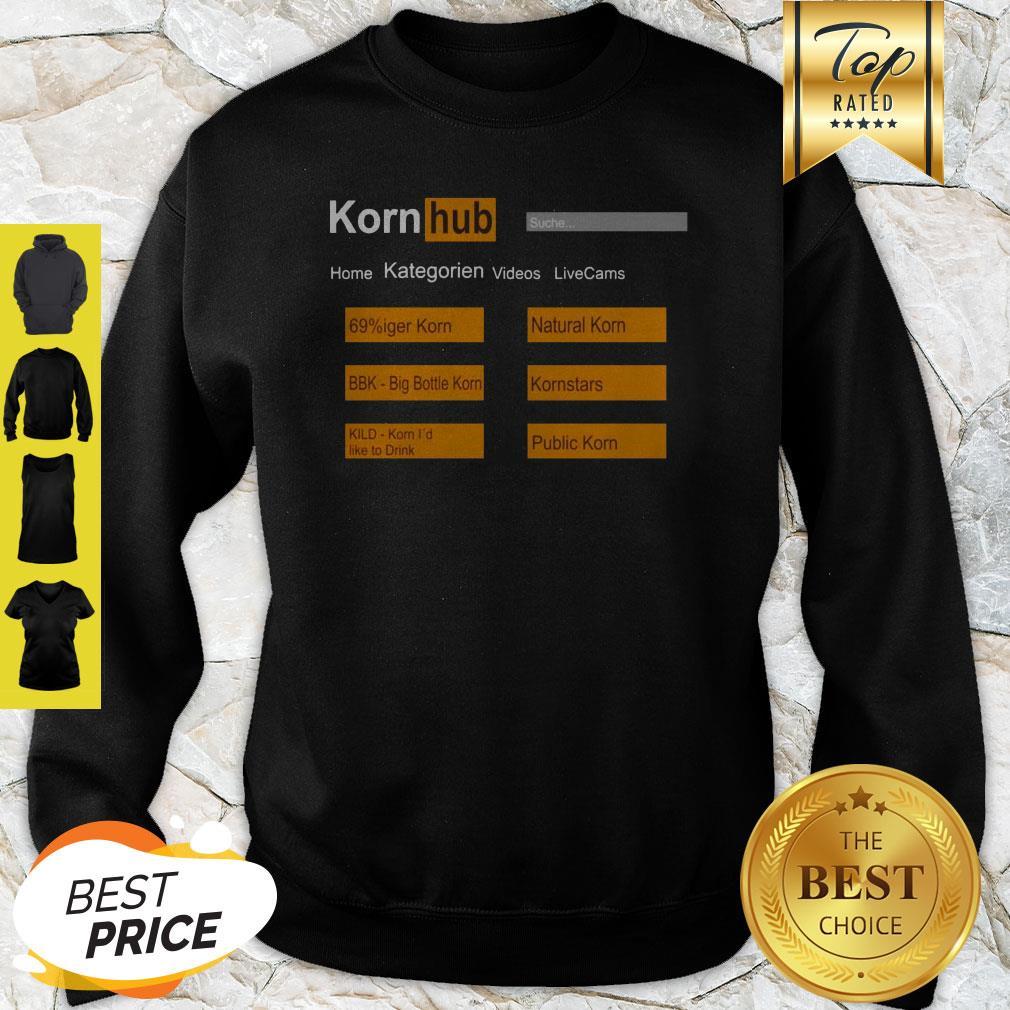 Kornhub Home Kategorien Videos Livecams Sweatshirt
