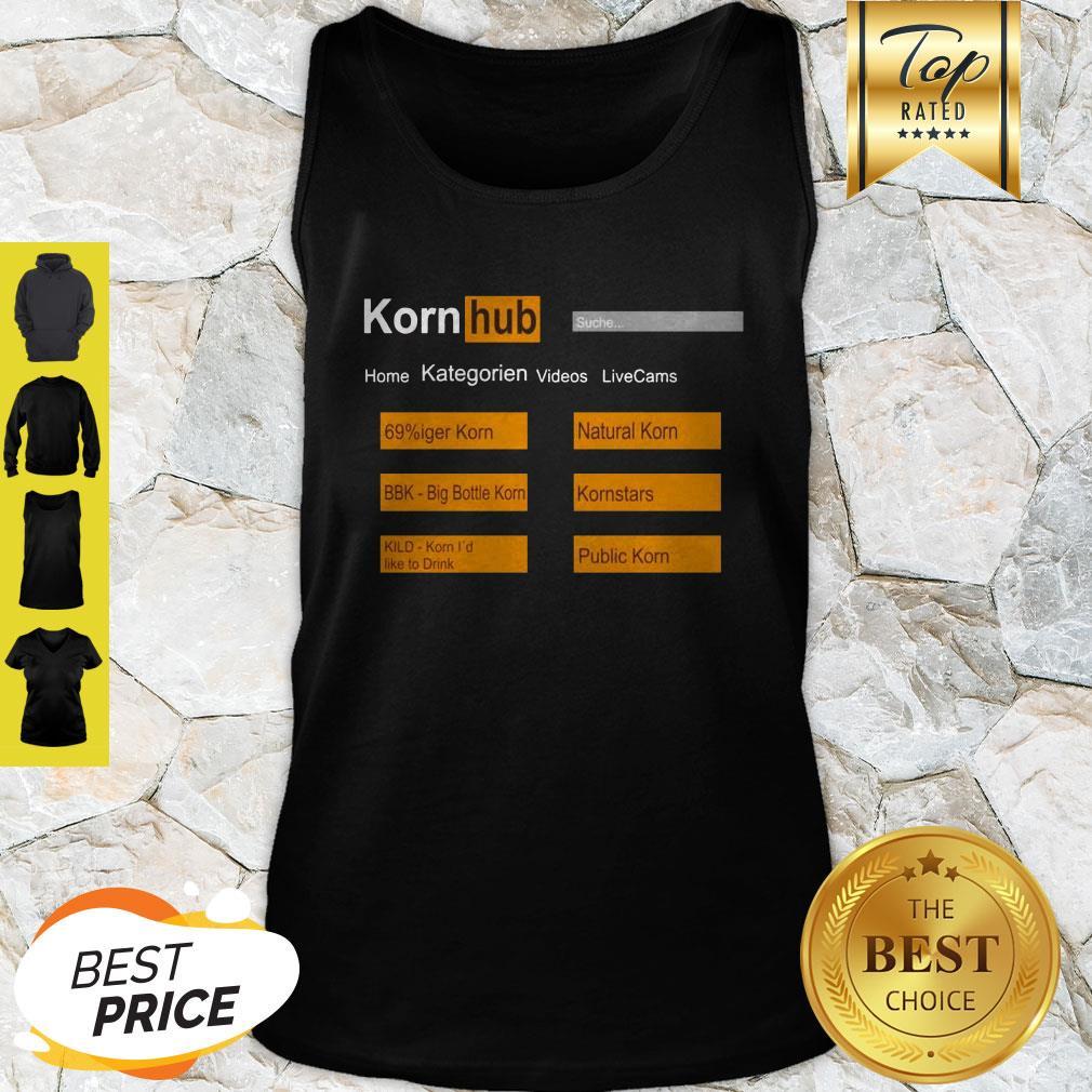 Kornhub Home Kategorien Videos Livecams Tank Top