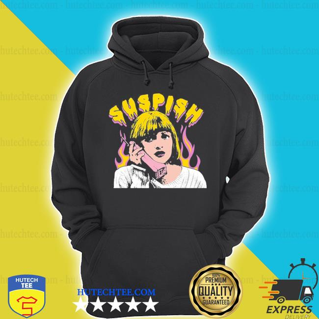 Merchlabs Merch Limited Edition Scream s hoodie