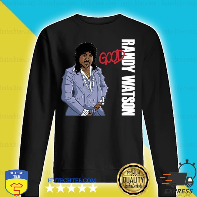 Randy watson good boy s sweater
