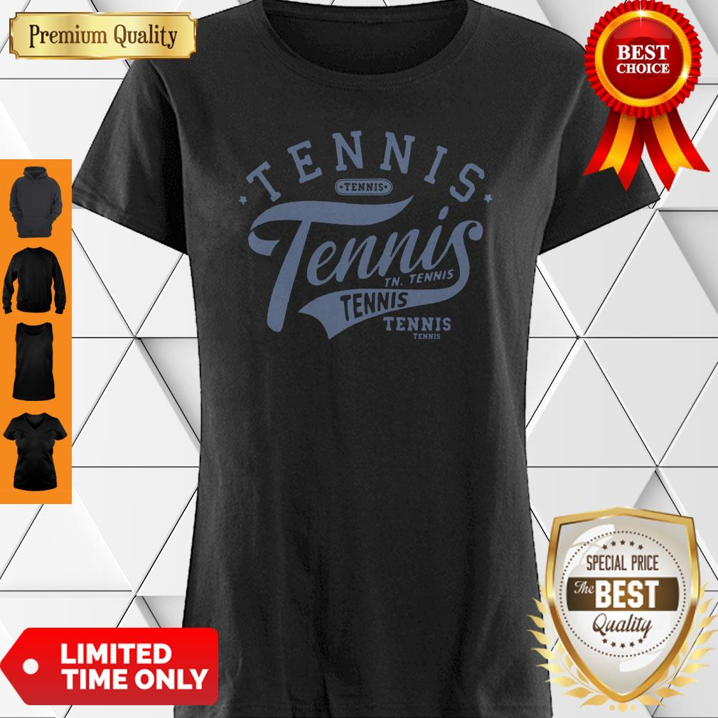 "Funny Game Grumps ""Tennis"" Shirt"