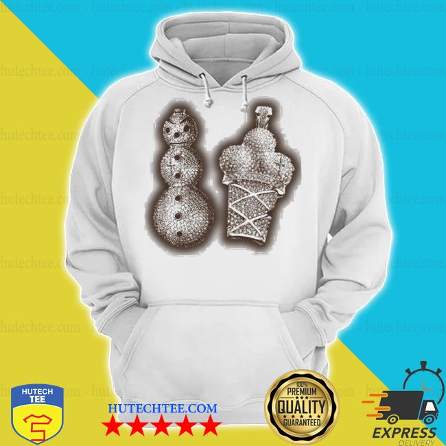 Cactus jack for verzuz tm 1017 s hoodie