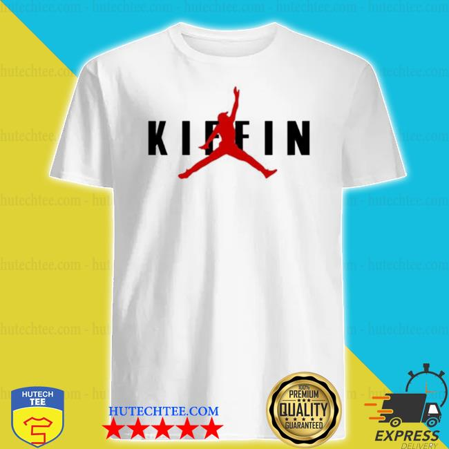 Kiffin shirt our new kiffin commemorate historic moment in ole miss shirt