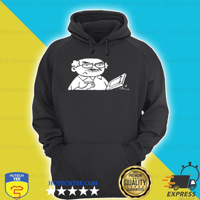The onion merch kelly s hoodie