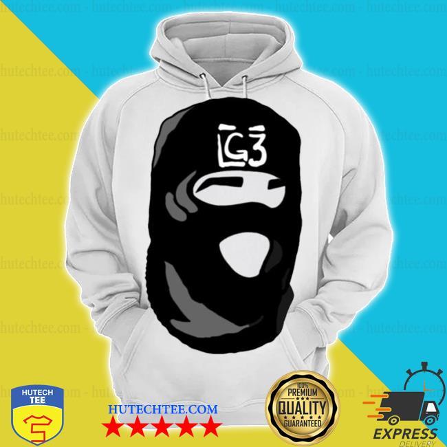 Dasgasdom3 merch hooded s hoodie