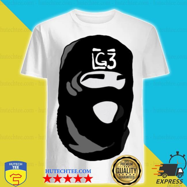 Dasgasdom3 merch hooded shirt